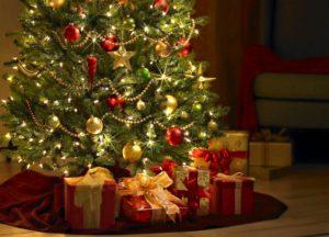 Český čas vánoční a jeho potenciál